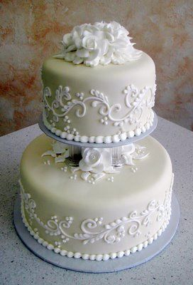 wedding cake small 7 small wedding cakes photo small and 24972