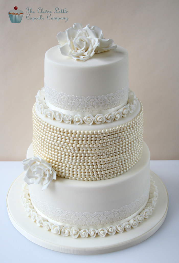 And Pearl Wedding - Best site hairstyle and wedding dress for man ...