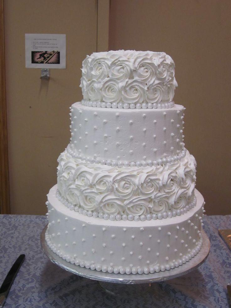 10 Kroger\'s Sheet Cakes Wedding Photo - Wedding Cakes with Whipped ...