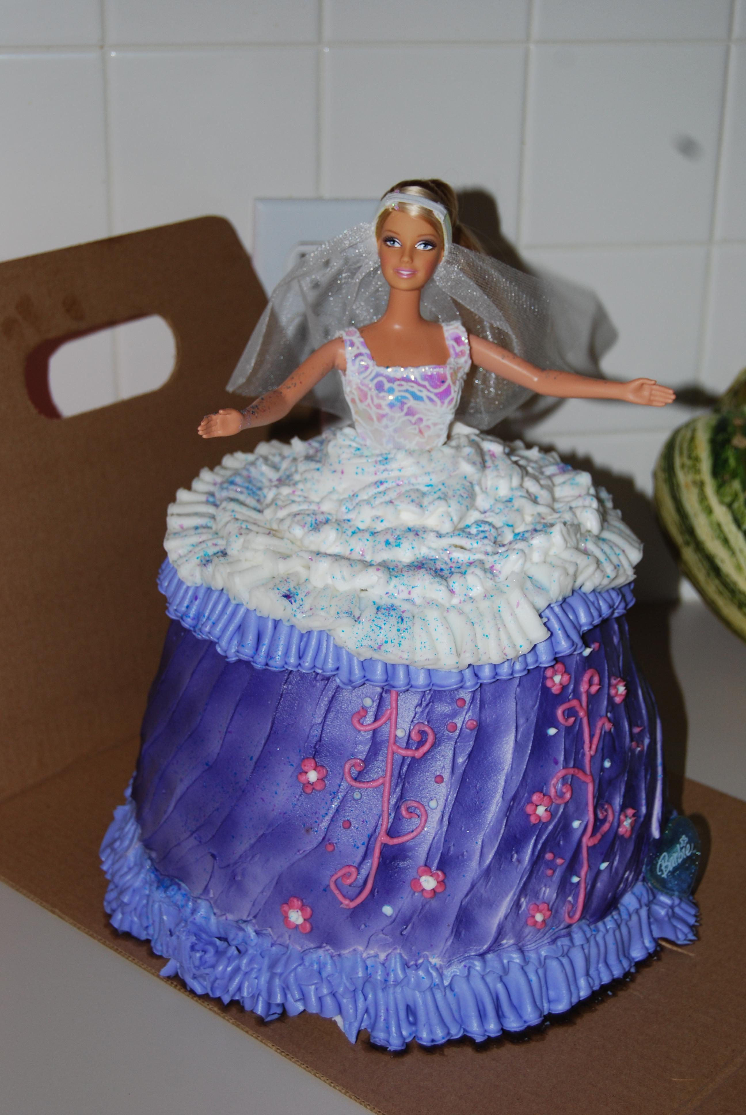 Amazing 5 The Greatest Birthday Cakes Photo Best Chocolate Wedding Cake Funny Birthday Cards Online Elaedamsfinfo
