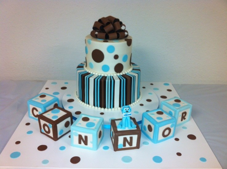 Baby Shower Cake Photo Directory Page 2 Snackncake
