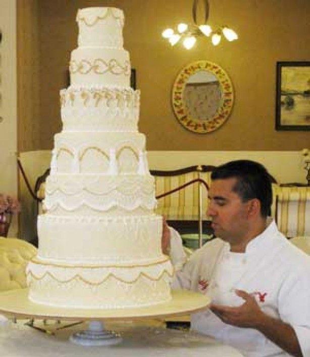 8 carlo s bakery best cakes photo carlos bakery wedding