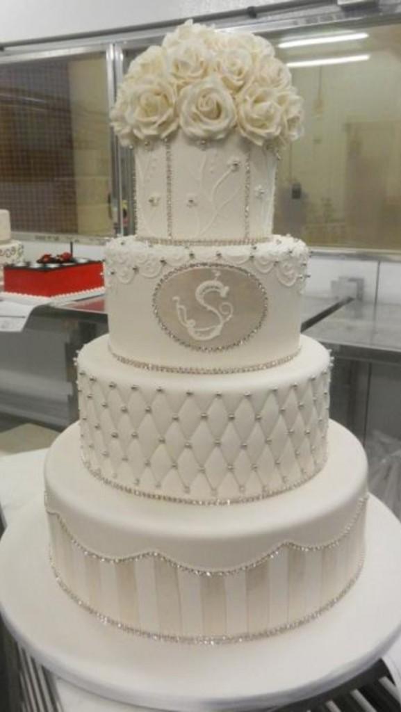 12 by the cake boss wedding cakes photo cake boss wedding cake cake boss wedding junglespirit Gallery