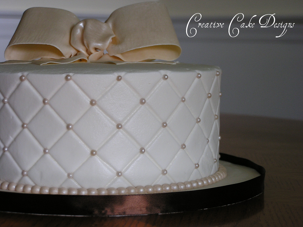 9 Photos of Diamond Quilter For Cakes