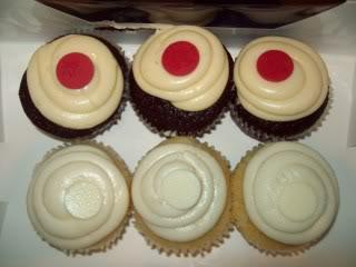 Peachy 12 Target Bakery Cakes Order Photo Super Target Bakery Cupcakes Funny Birthday Cards Online Alyptdamsfinfo