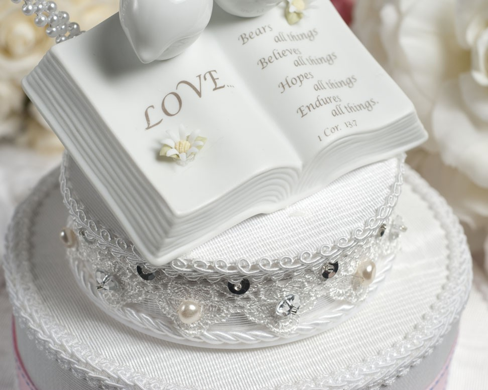 bible wedding cakes pictures 11 bible cakes photo communion idea bible 11734