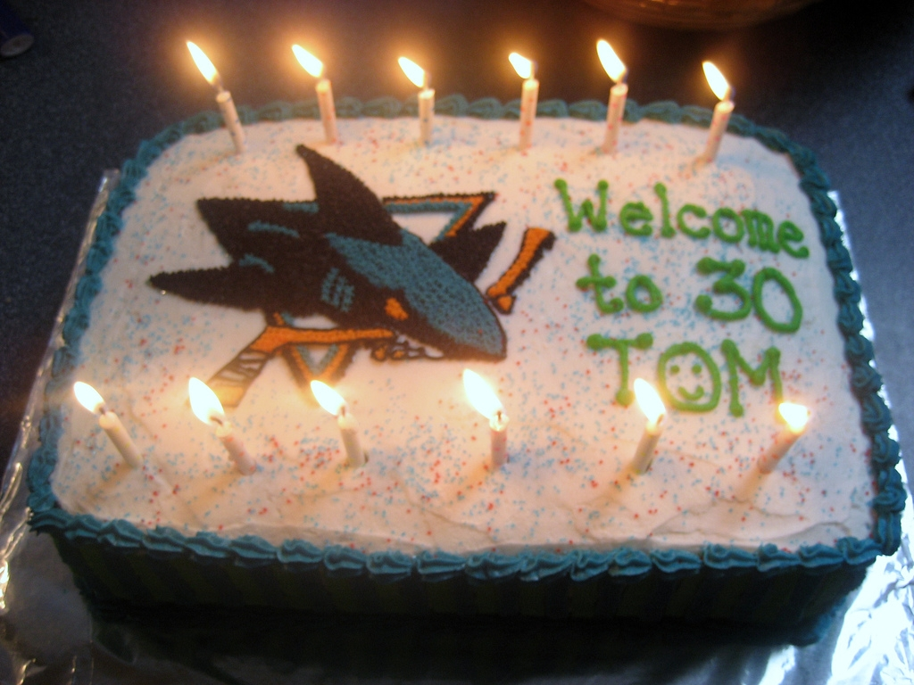 6 Man Cupcakes Decorating Ideas Photo Easy Boy Birthday Cake