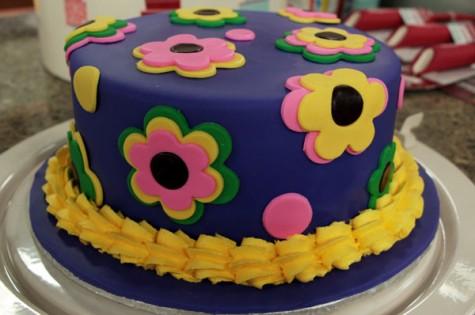 6 Photos of Buddy Valastro Cakes Beautiful