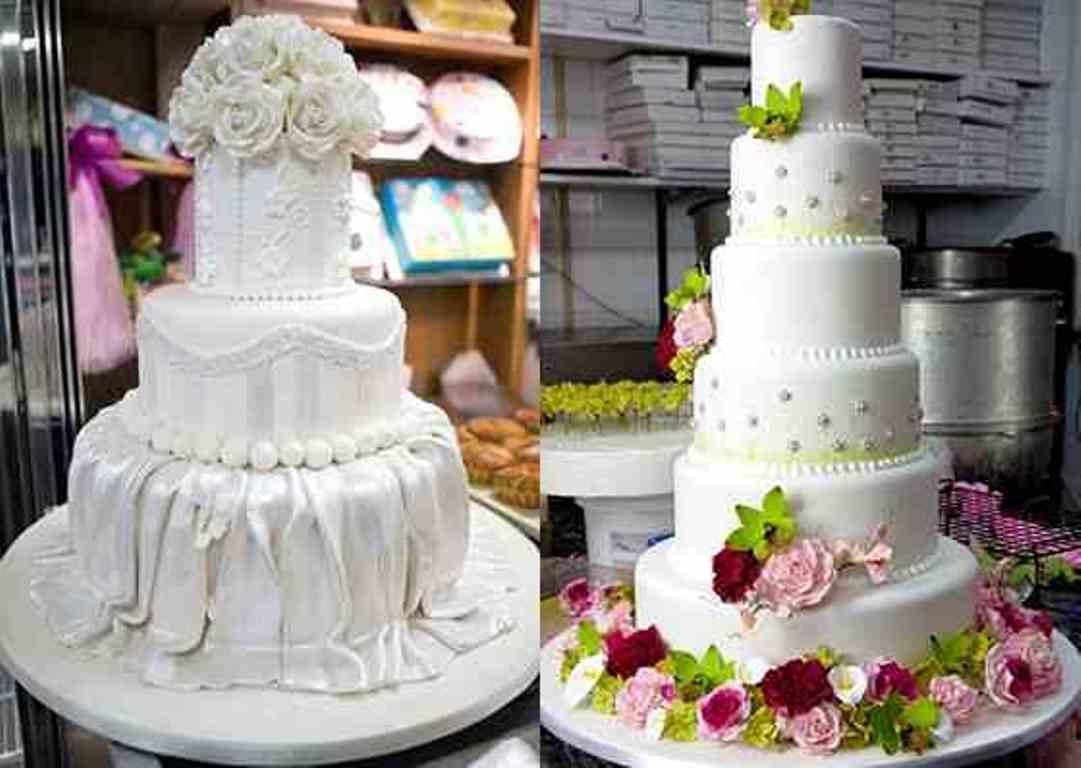 6 Buddy Valastro Cakes Beautiful Photo Cake Boss Buddy Valastro