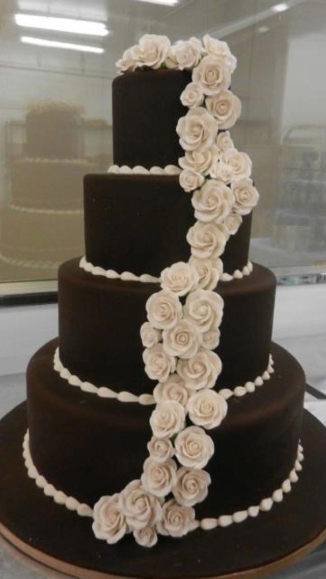 Carlos Bakery Cake Designs