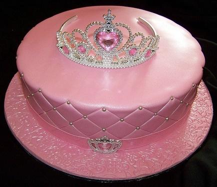 Swell 12 Crown Custom Cakes Photo Crown Birthday Cake Ideas Fancy Funny Birthday Cards Online Alyptdamsfinfo