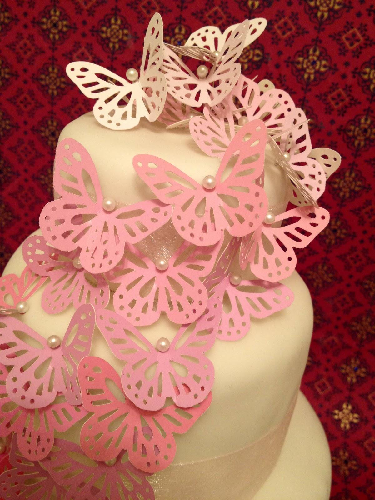 8 birthday cakes to make yourself photo easy do it yourself easy to make yourself wedding cakes solutioingenieria Choice Image