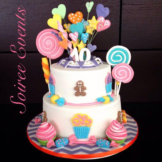 12 Katy Party Cakes Photo Katy Perry Birthday Cake Katy Perry