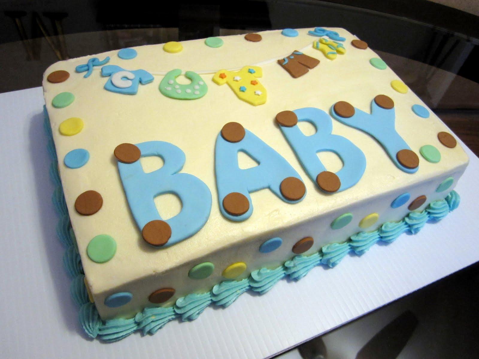 Hello Kitty Birthday Cake Via Kroger Baby Shower Cakes