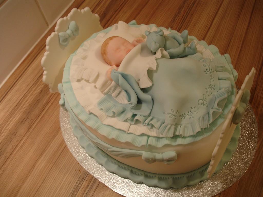 Kroger Bakery Baby Shower Cakes Walmart