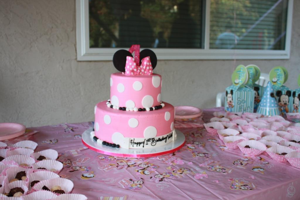 Miraculous 5 Bjs Birthday Cakes Of Trucks Photo Bjs Wholesale Cake Funny Birthday Cards Online Overcheapnameinfo