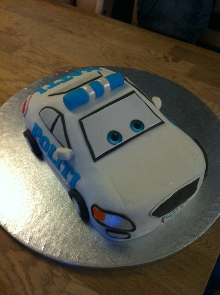5 Car Cakes For Dad Photo Dad Cake Decorating Ideas Fathers Day