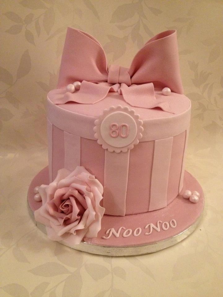 Amazing 9 Beautiful Birthday Cakes One Layer Photo Five Layer Birthday Personalised Birthday Cards Epsylily Jamesorg