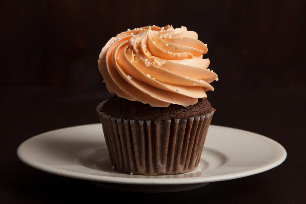 Winn-Dixie Cupcakes