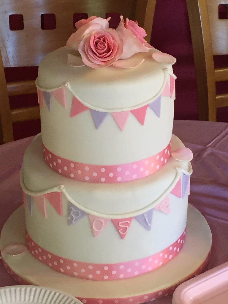 11 Asda Birthday Cakes Celebration Cakes Photo Hello