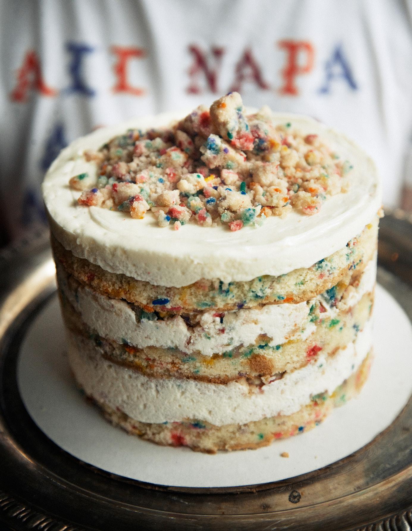 10 Birthday Cakes Nyc Kosher Photo New York City Themed Birthday