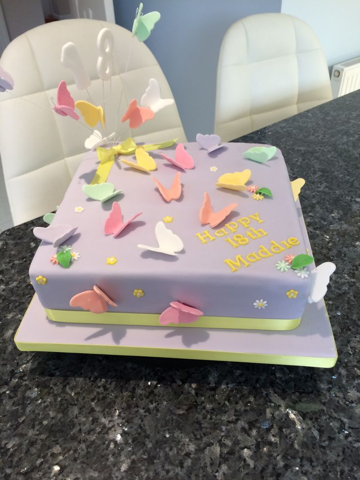 Admirable 6 Hannaford Bakery Cakes Photo Hannaford Bakery Cake Designs Funny Birthday Cards Online Alyptdamsfinfo