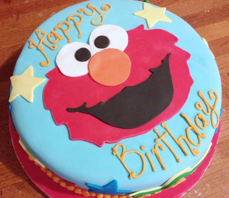 10 Emo Birthday Cakes That Say Happy Birthday Chris Photo Happy