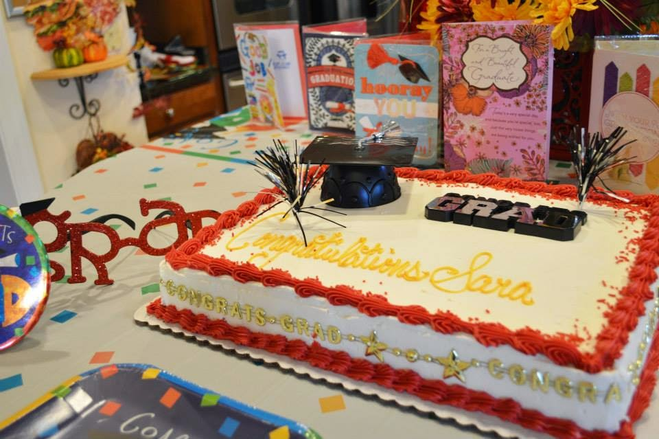 Sensational Birthday Cake Safeway Graduation Cakes Funny Birthday Cards Online Inifofree Goldxyz