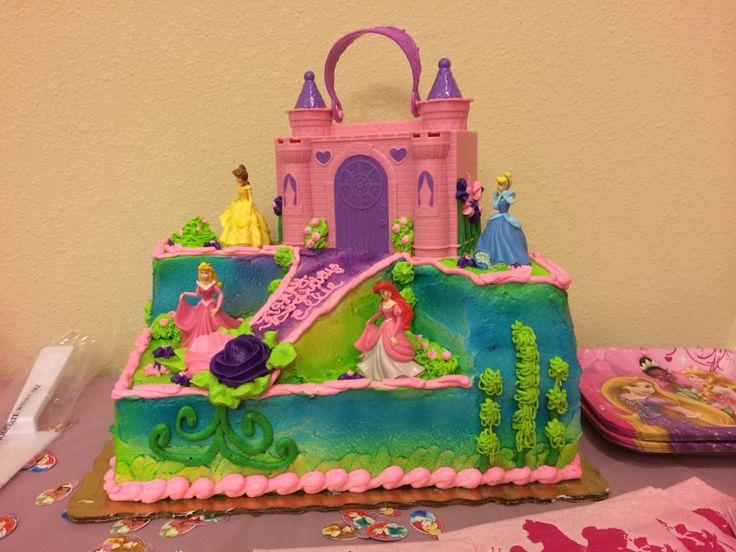10 Birthday Cakes Publix Grocery Photo Publix Birthday Cakes