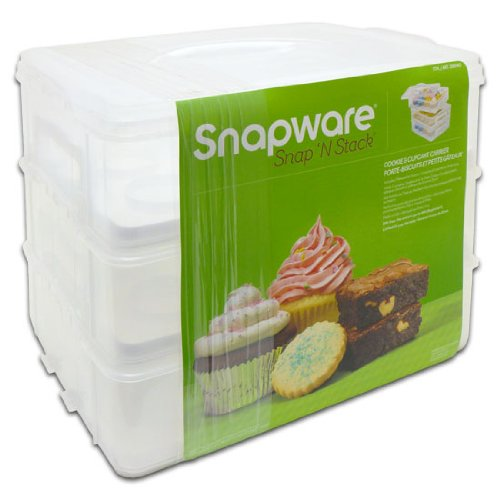 36 Cupcake Carrier Simple 60 60 Cupcake Carrier For Cupcakes Photo Cupcake Storage Carrier
