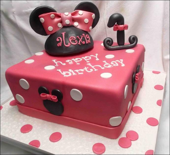 Admirable 11 Meijer Cakes 1St Birthday Photo Walmart Bakery Birthday Cake Funny Birthday Cards Online Elaedamsfinfo
