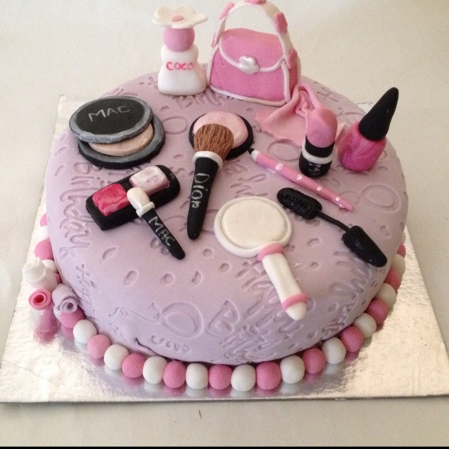 12 Seven Year Old Birthday Cakes For Girls Photo 7 Boy
