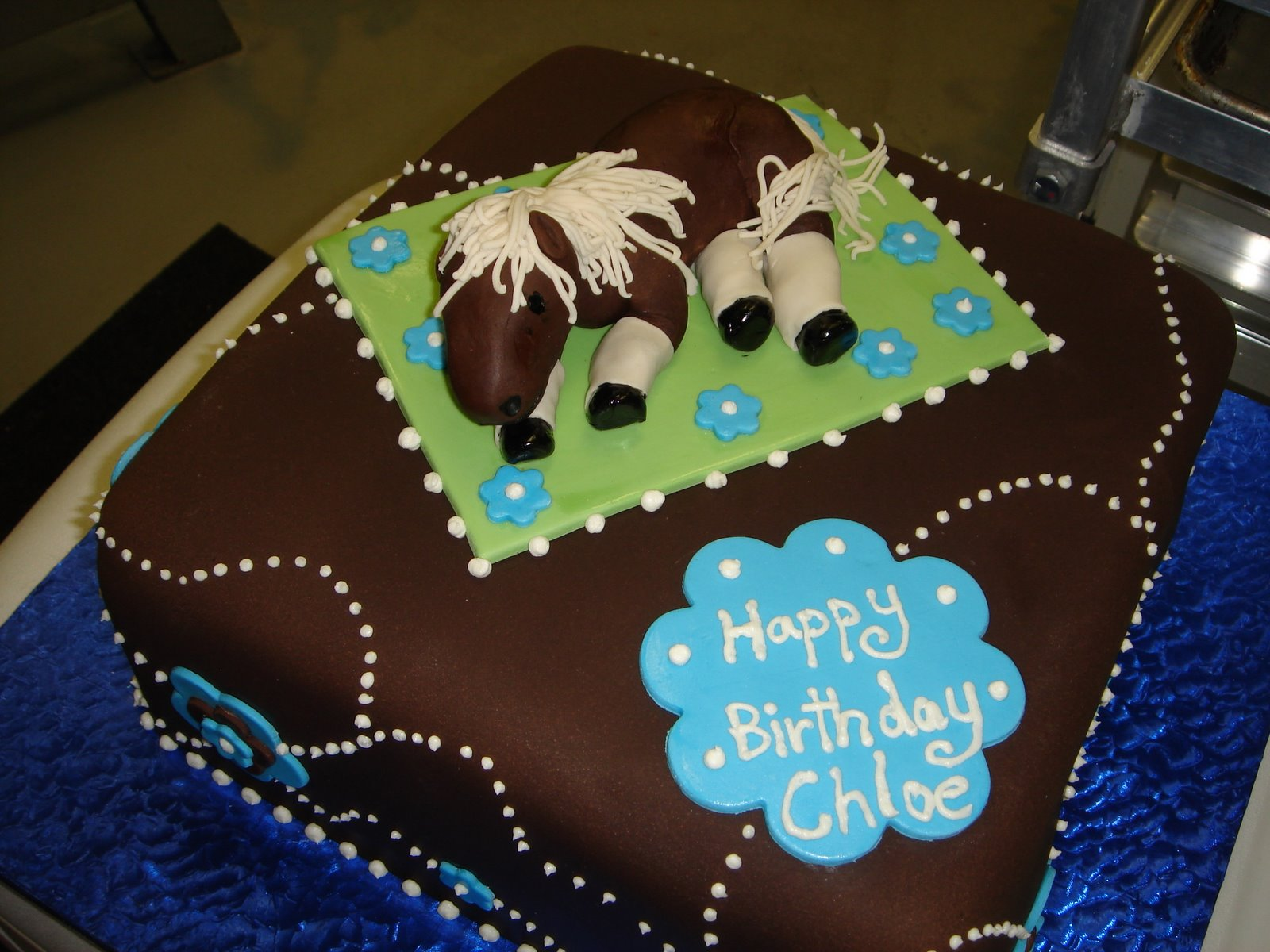 Cool Birthday Cake Photo Directory Page 119 Snackncake Funny Birthday Cards Online Kookostrdamsfinfo
