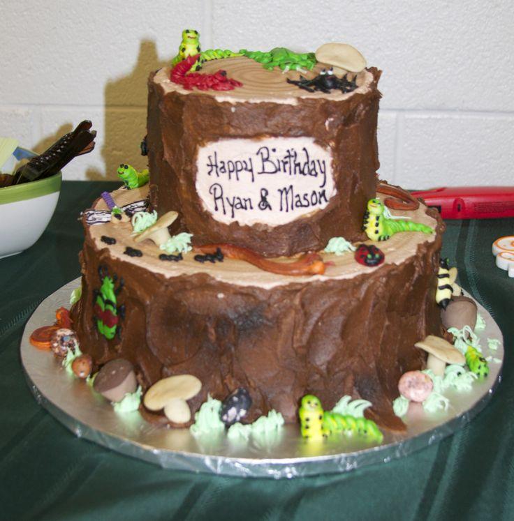 Marvelous 11 Birthday Cakes In Greenville Sc Photo Bakery Birthday Cakes Funny Birthday Cards Online Kookostrdamsfinfo