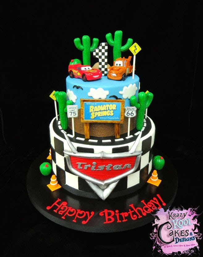 Awe Inspiring 11 8 Cars Photos No Cakes Photo Cars Birthday Cake Disney Cars Funny Birthday Cards Online Elaedamsfinfo