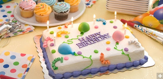 Astounding 9 Food Lion Graduation Cakes Photo Graduation Sheet Cake Happy Funny Birthday Cards Online Alyptdamsfinfo