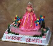 8 Elegant Cakes By Goldilocks Photo Goldilocks Wedding Cakes