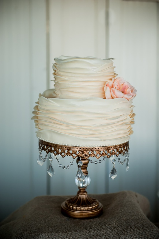 11 Simple Wedding Cakes Cake Stand For Photo - Small Simple Elegant ...