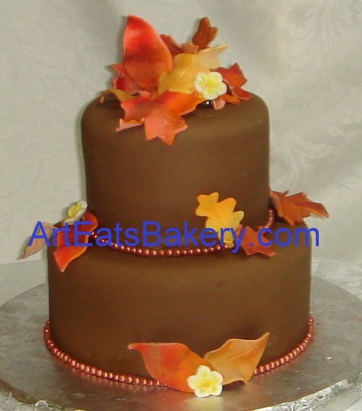 Swell 11 Birthday Cakes In Greenville Sc Photo Bakery Birthday Cakes Funny Birthday Cards Online Chimdamsfinfo