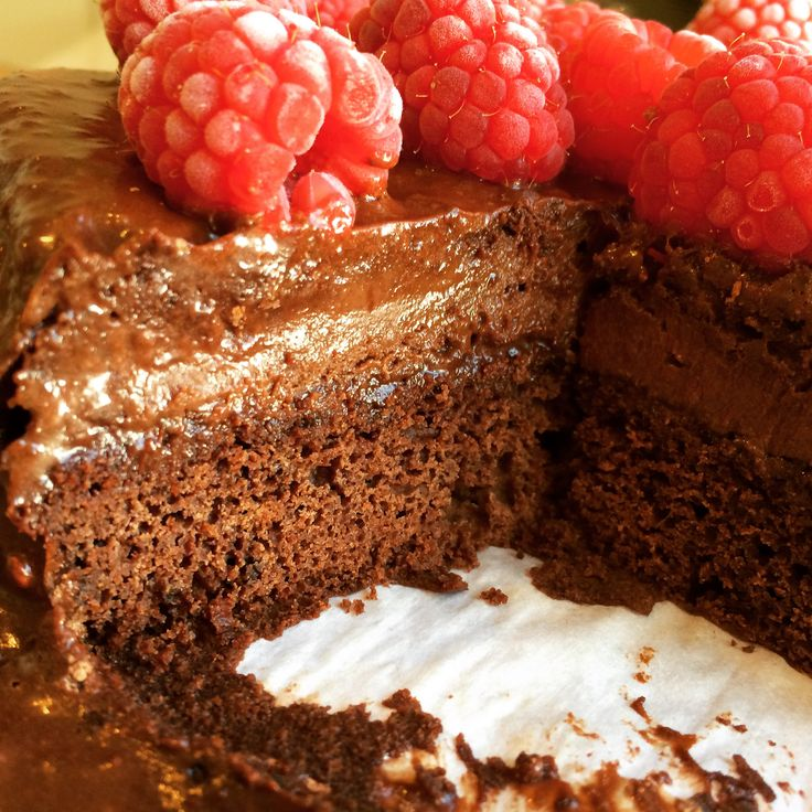 Vegan Whole Foods Bakery Birthday Cakes