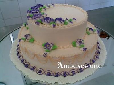 Wedding Cake Designs 2018 Sri Lanka