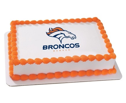 Albertsons Bakery Cake Designs