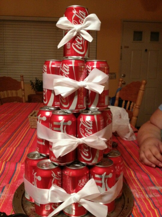 Marvelous 9 Coke Cakes Wedding Photo Coca Cola Wedding Cake Coca Cola Funny Birthday Cards Online Necthendildamsfinfo