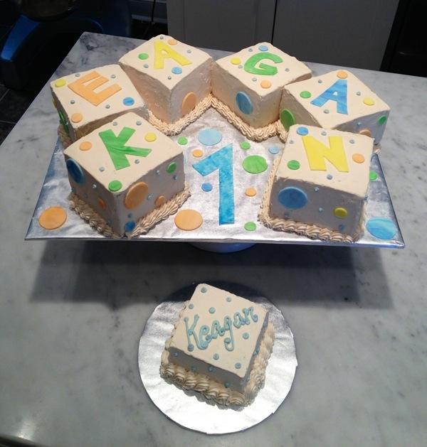 Admirable 8 Custom Birthday Cakes Richmond Va Photo Fishing Birthday Cake Funny Birthday Cards Online Bapapcheapnameinfo