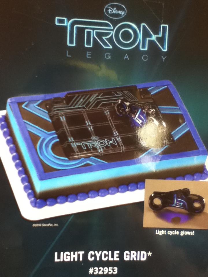Star Wars Cake Kroger