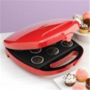 Baby Cakes Mini Cupcake Maker