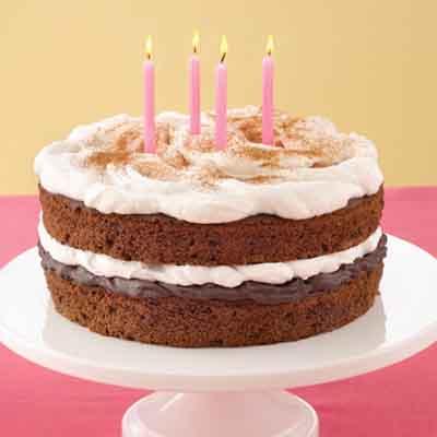 Excellent 8 Awesome Birthday Cakes Gluten Free Photo Birthday Cake Recipe Personalised Birthday Cards Arneslily Jamesorg