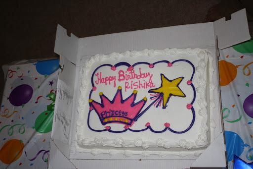 Costco Birthday Cakes Designs