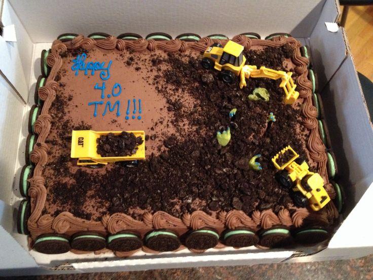 Surprising 10 Costco Modesto Bakery Custom Cakes Photo Costco Birthday Funny Birthday Cards Online Alyptdamsfinfo
