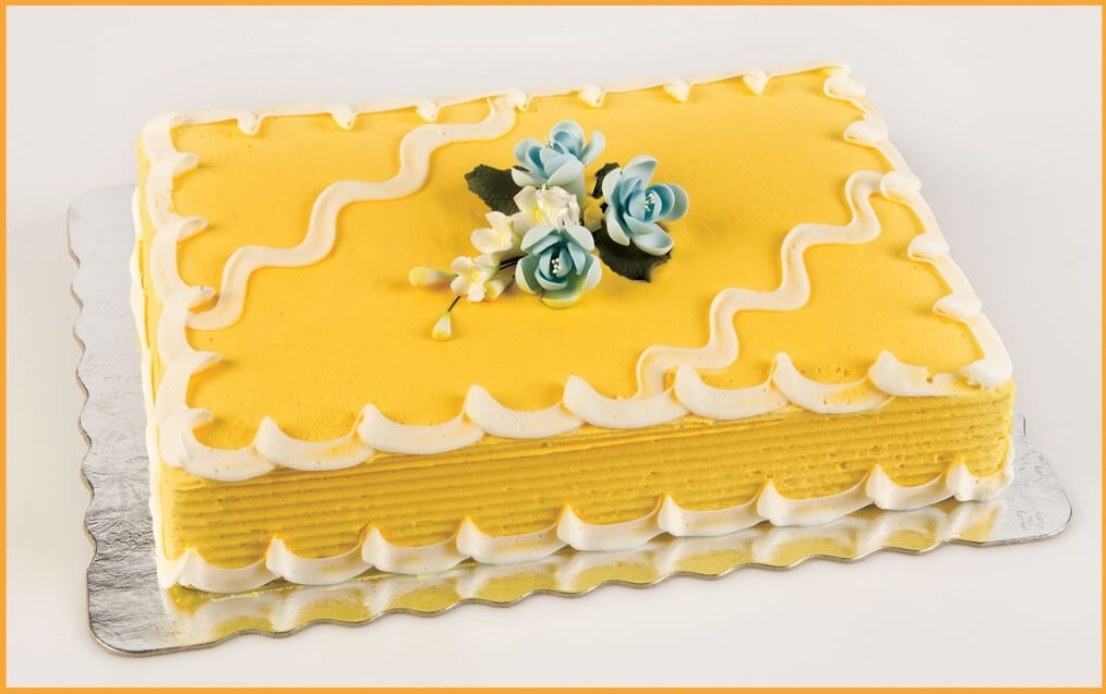 Magnificent 6 Gamer Food Lion Birthday Cakes Photo Lion Birthday Cake With Funny Birthday Cards Online Alyptdamsfinfo